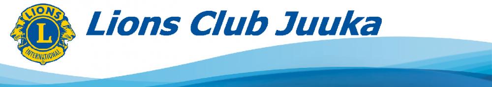 Lions Club Juuka